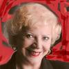 Christine Von Widmann